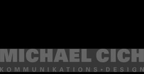Michael Cich Logo