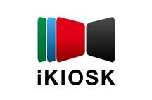 iKiosk, Axel Springer AG