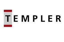 Templer Wirtschaftsingenieur-Büro