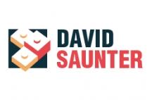 David Saunter