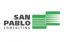 San Pablo Consulting