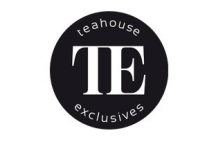 Teahouse Exclusives Website