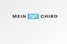 MEIN CHIRO