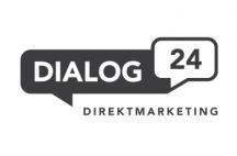 Dialog24