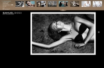 Sam Bisso Photography